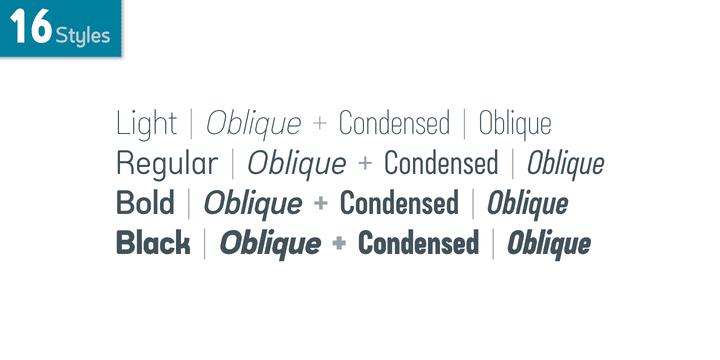 136467 - Font dňa – Arch (zľava 75%, od 3,50 €, komplet 35,25 €)