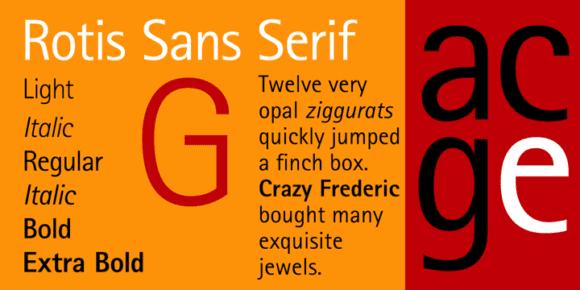 89788 580x290 - Sans Serif. Preč s pätkami! – dejiny typografie VII.