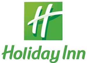 Holiday_Inn_Logo