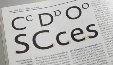 MG 1072 380x220 - Christoph Dunst zahájí cyklus přednášek o typografii a designu