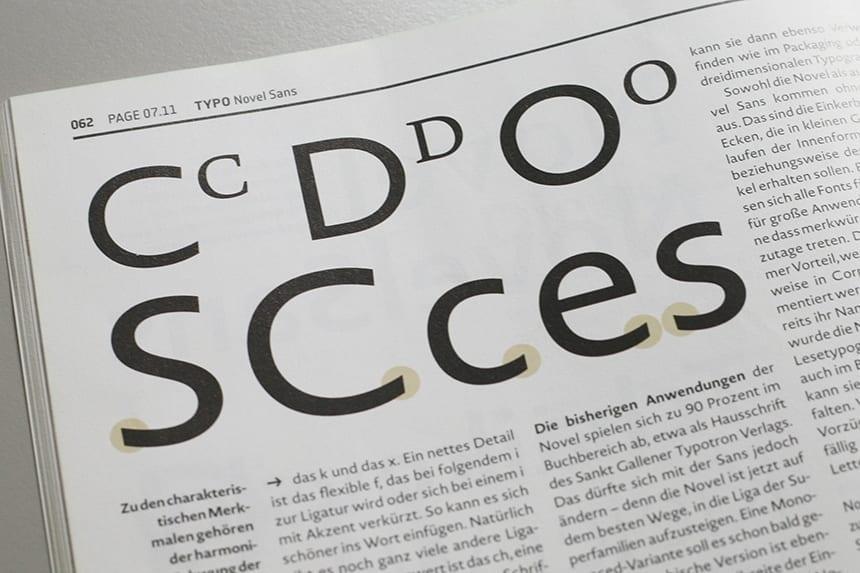 MG 1072 - Christoph Dunst zahájí cyklus přednášek o typografii a designu