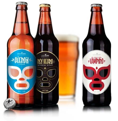 beers-4