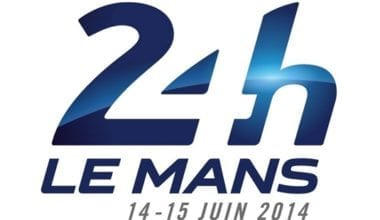 cover 380x220 - Le Mans s novou kapotážou – redizajn identity populárnych závodov