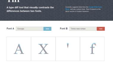 cover 380x220 - Tiff – aplikácia na komparáciu fontov