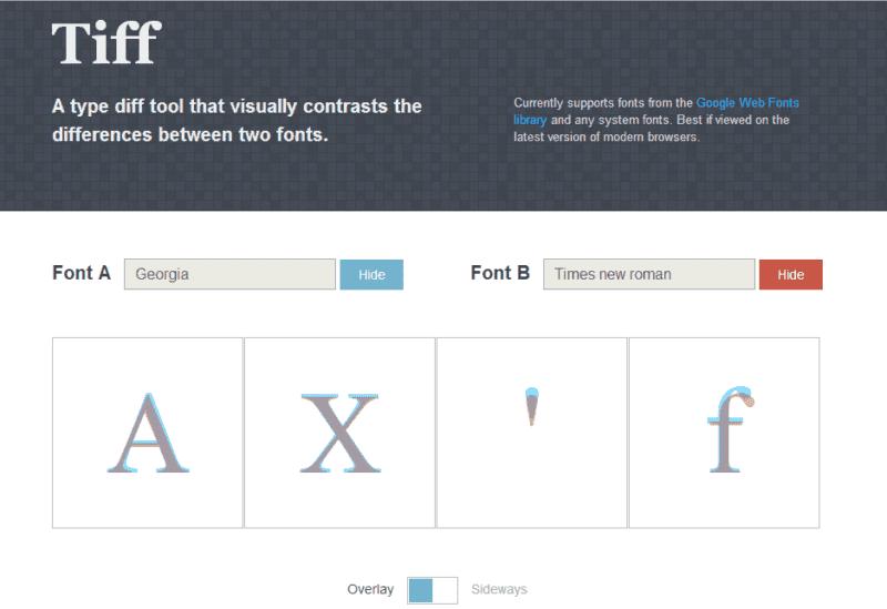 cover 800x549 - Tiff – aplikácia na komparáciu fontov