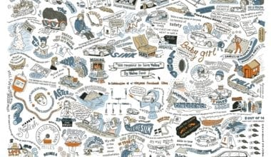 cover1 380x220 - Komenty z Facebooku ako jedna veľká ilustrácia