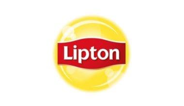 cover5 380x220 - Logo, ktoré nie je čajové – Lipton s novým vzhľadom