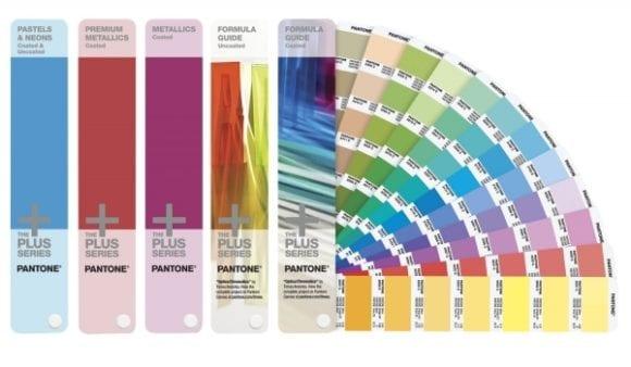 cover6 580x338 - PANTONE prichádza s novými farbami v špeciálnej edícii
