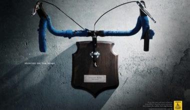 cover7 380x220 - Pozor na cyklistov – zaujímavá kampaň o bezpečnosti na cestách