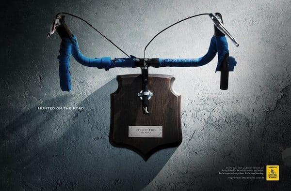 cover7 - Pozor na cyklistov – zaujímavá kampaň o bezpečnosti na cestách
