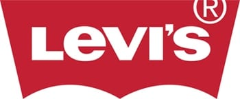levis_logo-scaled-1000