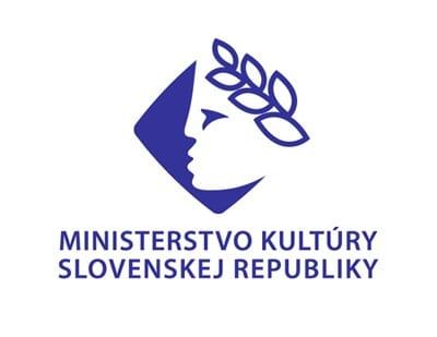 logo_a_ministerstvo4