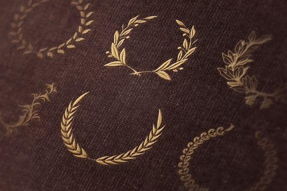 preview46 580x386 - Skvelá ponuka z Dealotto – ornamenty za 16 dolárov