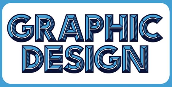 qnqiyq - Idler – kreatívna manipulácia s fontom