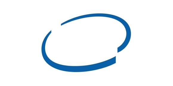 uvod - Logokvíz II. – vyhrajte knihu