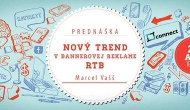 10170687 640192572729246 7616483252034674550 n 380x220 - Nový trend v bannerovej reklame – RTB