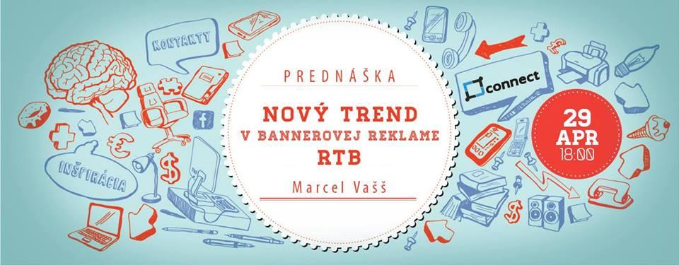 10170687 640192572729246 7616483252034674550 n - Nový trend v bannerovej reklame – RTB