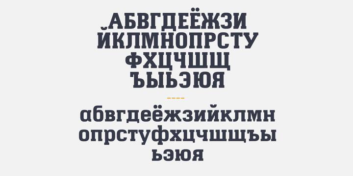 107884 - Font dňa – Hapna (zľava 50%, od 9,50 €)