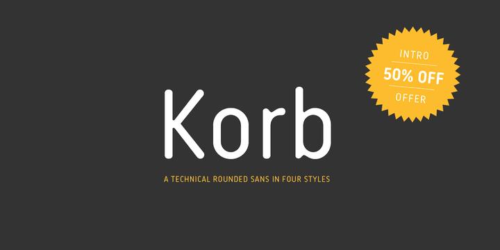 137010 - Font dňa – Korb