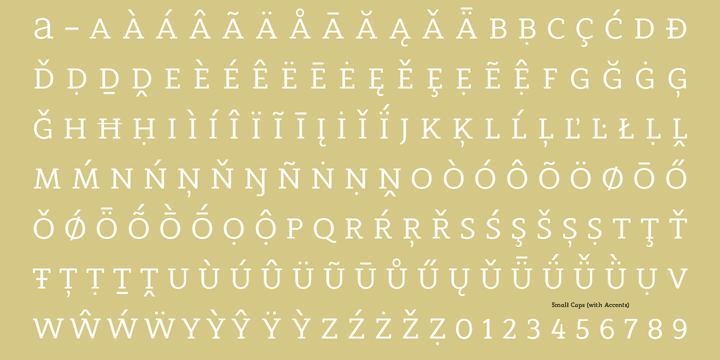 137310 - Font dňa – Modum (zľava 50%, od 0€)