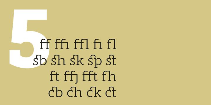 137312 - Font dňa – Modum (zľava 50%, od 0€)