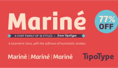 137703 380x220 - Font dňa – Mariné