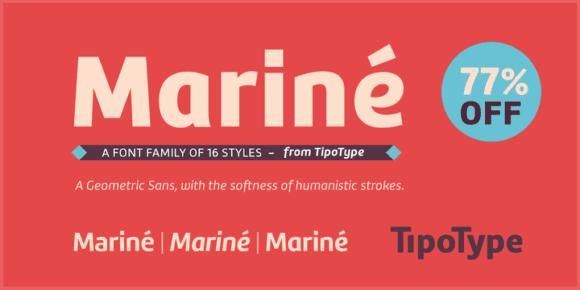 137703 580x290 - Font dňa – Mariné