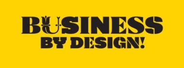 FacebookCoverbusinesss 380x141 - Svetovú dizajnérsku špičku doplní módny dizajn