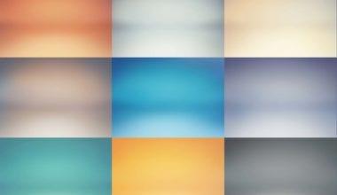 Preview 1 380x220 - 10 fotorealistických pozadí zadarmo