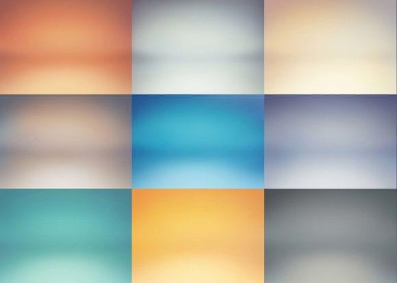 Preview 1 580x414 - 10 fotorealistických pozadí zadarmo