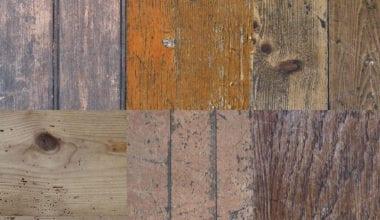 Vintage Wood Texture Vol2 full 1 380x220 - Vintage Wood Textures Vol.2 zadarmo