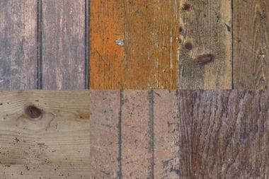 Vintage Wood Texture Vol2 full 1 380x253 - Vintage Wood Textures Vol.2 zadarmo