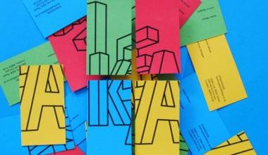 cover1 380x220 - Skladačka – pestrý rebranding IKEA ako školský projekt