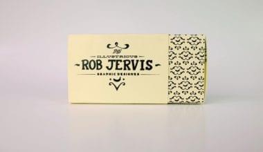 cover5 380x220 - Ako chutí moja práca – portfólio vo forme bonboniéry