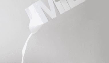 milk 380x220 - Ach, tie obaly – IV. časť