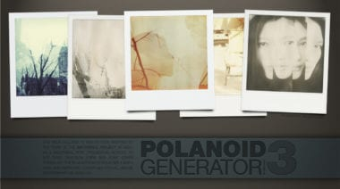 "polanoid generator v3 by rawimage d4gg703 380x212 - ""Polaroid generátor"" pre Photoshop zadarmo"