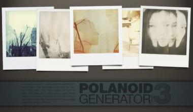 "polanoid generator v3 by rawimage d4gg703 380x220 - ""Polaroid generátor"" pre Photoshop zadarmo"