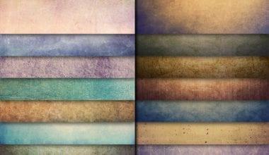 preview 380x220 - 25 farebných textúr zadarmo