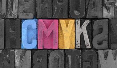 shutterstock 1345511001 380x220 - Ako na CMYK pomocou profilu