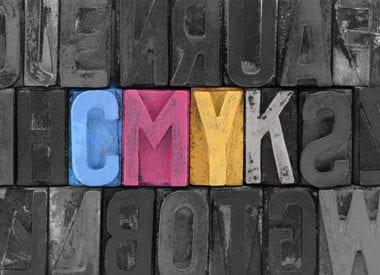 shutterstock 1345511001 380x275 - Ako na CMYK pomocou profilu