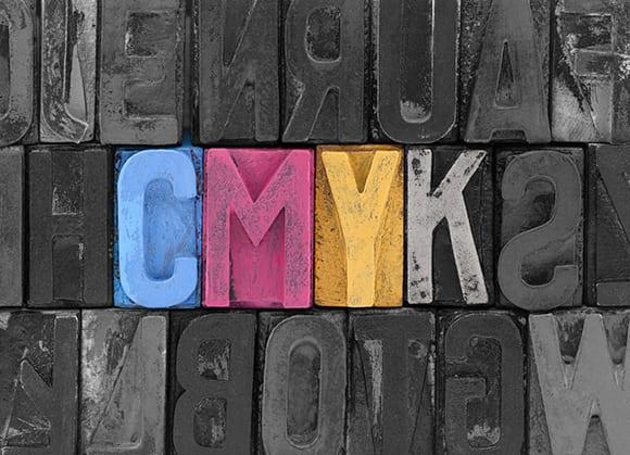 shutterstock 1345511001 - Ako na CMYK pomocou profilu