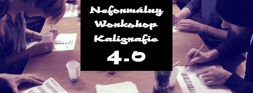 10312524 10152472579704697 8448429379200240038 n - Neformálny workshop kaligrafie 4.0 počas festivalu BRaK