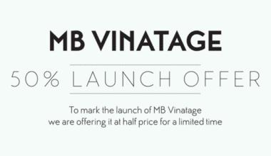 139888 380x220 - Font dňa – MB Vinatage (zľava 50%, from 8,50 €)