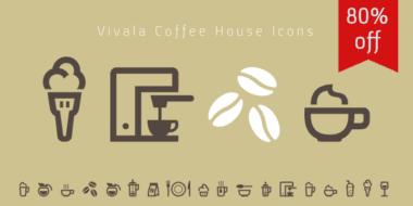 141702 380x190 - Font dňa – Vivala Coffee House Icons