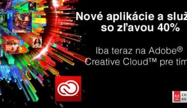 CC740 380x220 - Adobe CS6 iba do 30.5.2014