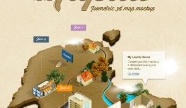 Mapita1 380x220 - Akcia na vytvorenie 3D mapy zadarmo