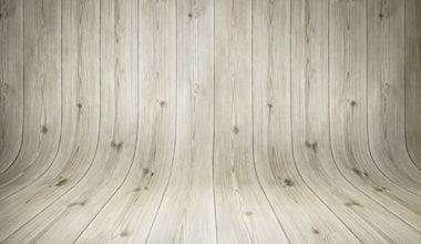 Wood 6001 380x220 - Drevené pozadia zadarmo