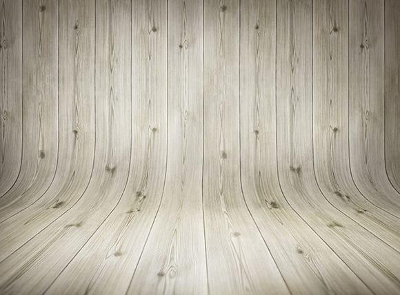 Wood 6001 - Drevené pozadia zadarmo