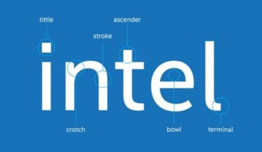 cover2 380x220 - Intel Clear – nový globálny font pre Intel