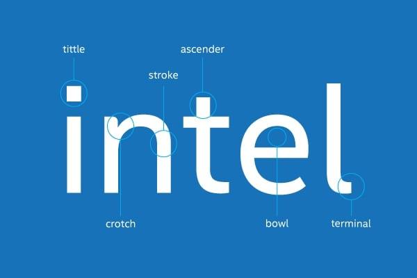 cover2 - Intel Clear – nový globálny font pre Intel